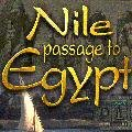 Nile: Passage to Egypt