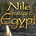 nile_feat