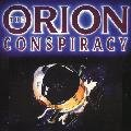 orion_feat_1