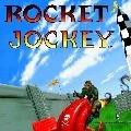 rocketjock_1