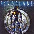 scrapland_1