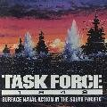 Task Force 1942