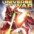 universe_war_feat