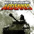 ardennes_1