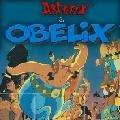 Astreix & Obelix