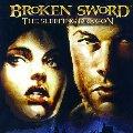 Broken Sword 3 : The Sleeping Dragon
