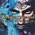 Broken Sword: The Shadow of Templars