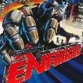enforcer_feat_1