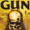 gun_feat