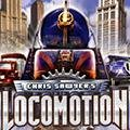 locomotion_feat_1