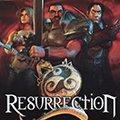 ressurect