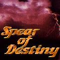 speardestiny_1