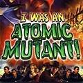 atomicmut_feat_1