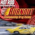 burnout_feat_1