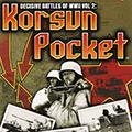 Decisive Battles of WWII Vol 2: Korsun Pocket