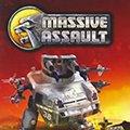 mas_assault