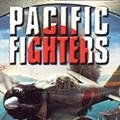 pac_fighter_feat_1