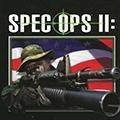 specops2_feat_1