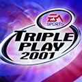 triple_feat