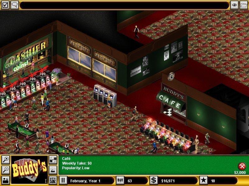 Старая игра казино на пк казино диамонд