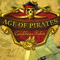 Age of Pirates: Caribbean Tales