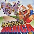 arcade_feat_1