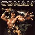 conan_1