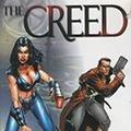 creed_opcg_1