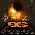 dc_expansion