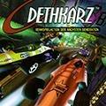 dethkarz_feat_1