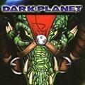 dplanet_feat_1