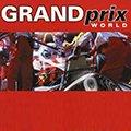 grand_prix_1