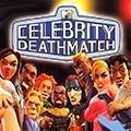 Celebrity Deathmatch