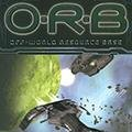 ORB: Off-World Resource Base