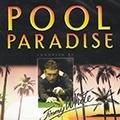 poolparadise_1