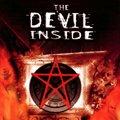 devilinside_feat