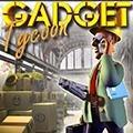 gadget_feat_1