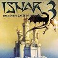 Ishar 3: The Seven Gates of Infinity