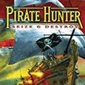 piratehunter_1