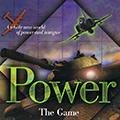 Power: The Game