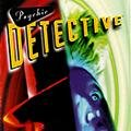 psych_detective_1
