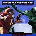 Quarterback Attack