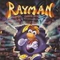 rayman_feat_1