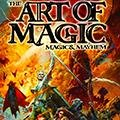 Magic & Mayhem II: The Art of Magic