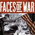 faces_of_war_1