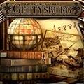 gettysburg_feat