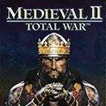 medieval2_opcg