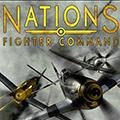 Nations: Fighter Command