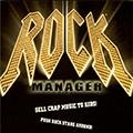rockman_1