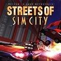 simcitystreets_1